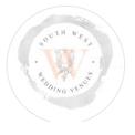 Southwest wedding venues.png