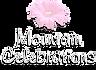 mountain-celebrations-ftr-logo-19a-min_o