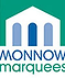 monnow.png