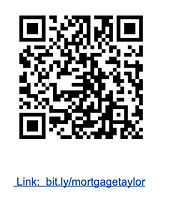 QR Code Mortgage Preapproval.jpg