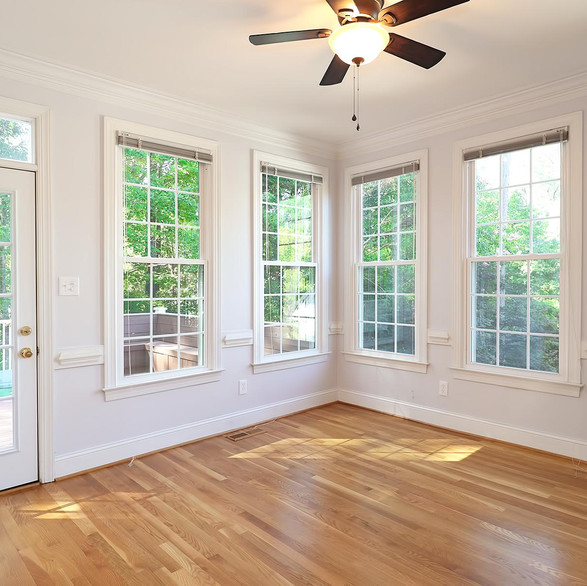 Cary, NC Home For Sale