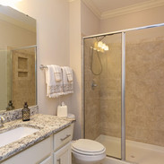 Bath 2 Upper Level