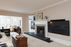 1000 Brighthurst #208 For Sale By Owner Curated by HomeDipity!