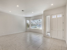 8960 Echo Ridge Living Room