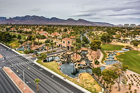 8960 Echo Ridge-39.jpg-vsuniqueid-601ef2