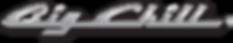 footer-logo_1.png