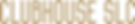 clubhouseslc-menu-gold-copy-small.png