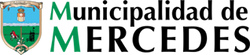 logo_muni3