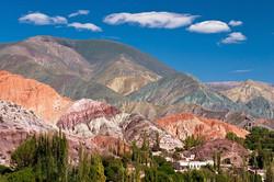 Paisaje-Argentina-005829