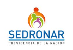 sedronar