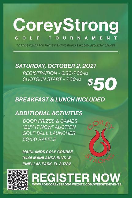 CS Golf Tournament copy2.jpg