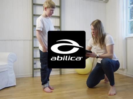 Auksjon 4: Abilica Active Family