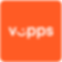 Vipps app Ikon-01 neg.png