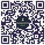 Skjermbilde 2020-02-13 kl. 00.37.22.png