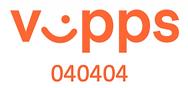 Skjermbilde 2020-02-13 kl. 00.38.48.png
