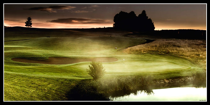 miklagard_golf_cover_picture.jpg