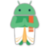 Droidcon India Logo.png
