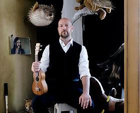 Stephan Zinner-Raritäten-by Gerald von Foris 4.jpg