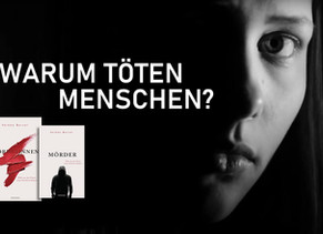 Neu im VVK: Veikko Bartel