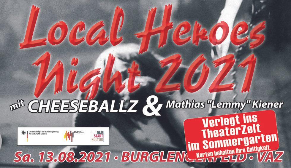 Local Heroes 2021_FB post.jpg