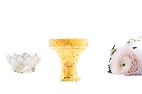 OLLA Bowl - Aigleucos Gialla