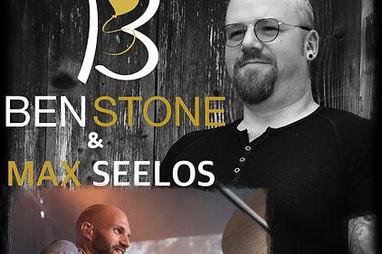 Stone&Seelos2.jpg