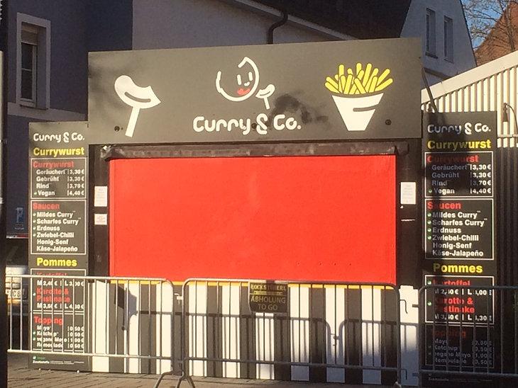 CurryBudeBild.jpg