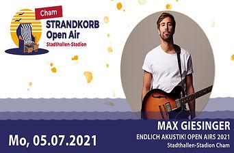 MAX GIESINGER_Facebook VA Header_SKO-CHA