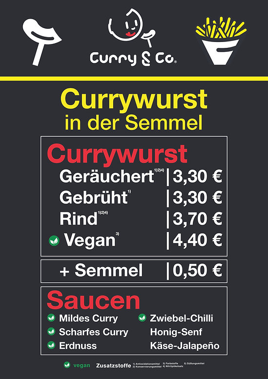 Curry&Co_Currywurst_A3.jpg
