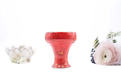 OLLA Bowl - Aigleucos Rossa
