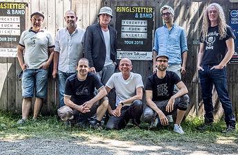 Bandfoto 2018 by Martina Bogdahn.jpg