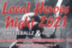 Local Heroes_100x60_post.jpg