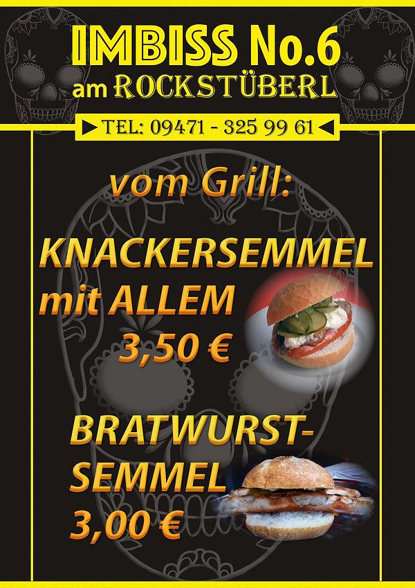 Rockstüberl_IMBISS Knacker_A3.jpg