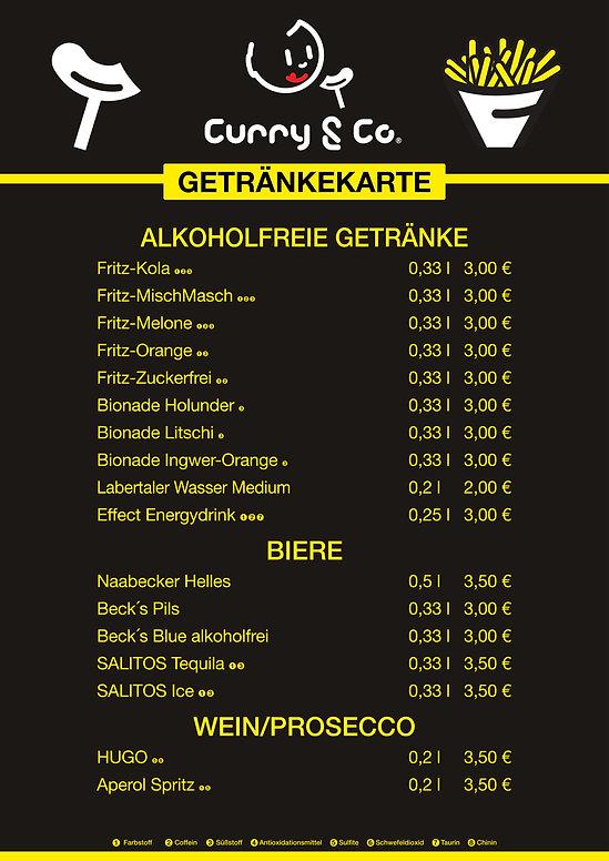Curry&Co_Getränke_A3.jpg
