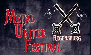Logo_MetalUnitedFestival_(c)_Frederik_Lö