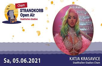 Katja Krasavice_Facebook VA Header Homep