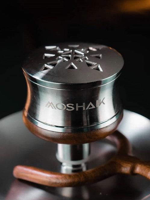 Moshaik - Thunder