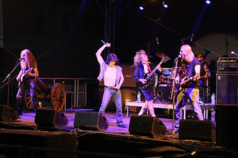 ACDC-Revival-Band_Presse-Foto-Band-01_(c