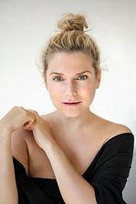 2019 - Jeanette Biedermann Pressefoto2 credit Helen Sobiralski.jpg