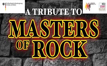 Masters of Rock_100x140 Kopie.jpg