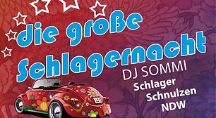 Schlagernacht_FB post Homepage.jpg