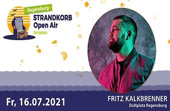 FRITZ KALKBRENNER_Facebook VA Header_SKO