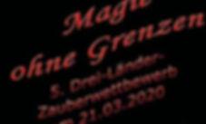 Zauberwettbewerb 21_03_2020.jpg