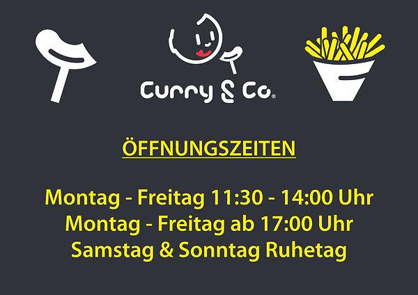 Curry&Co_Öffnungszeiten_A3_28.09..jpg