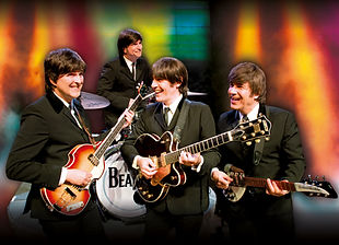 BEATLES 2020 Band_(c)hundertmark.jpg