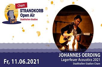 JOHANNES OERDING_Facebook VA Header_SKO-
