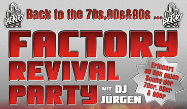 Factory Revival Party_FB post Oktober.jp