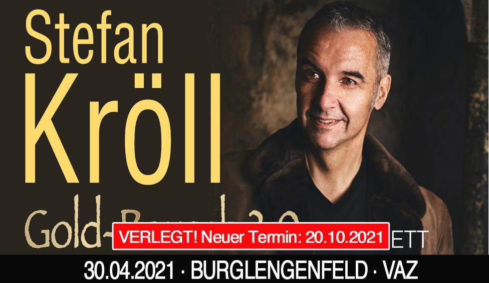 Kröll Banner startseite_quer.jpg