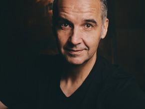 Stefan Kröll wird nochmal verlegt