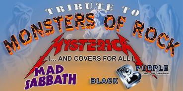 Homepage MonstersOfRock_FB post.jpg